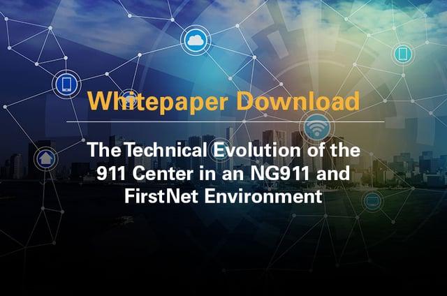 TechEvolutionofthePSAPWP.jpg