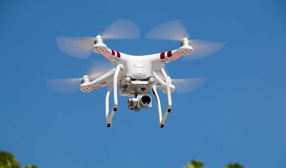 public_safety_drones_whitepaper